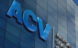 """ACV khẳng định Tổng Giám đốc ký bổ nhiệm hơn 70 cán bộ trước nghỉ hưu là """"theo phân cấp"""""""