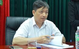 Trưởng Ban Tuyên giáo Đà Nẵng trở lại giữ chức Phó Chủ tịch thành phố