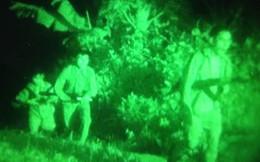 'Giải mã' các nhóm vũ trang nước ngoài ở Sơn La