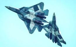Chê Su-57, chuyên gia Nga đề xuất phát triển tiêm kích thế hệ 6
