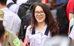 TP.HCM: Gần 81% thí sinh dưới điểm 5 môn Sử THPT quốc gia