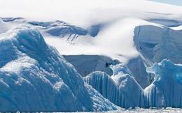 Nơi lạnh nhất thế giới với nhiệt độ xấp xỉ -100 độ C khủng khiếp như thế nào?