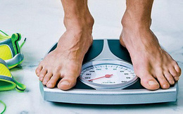 7 triệu chứng cảnh báo bệnh tiểu đường týp 2