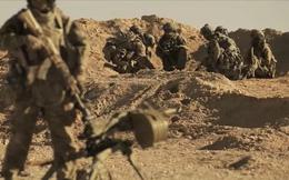 """Lính đánh thuê Nga vươn """"vòi bạch tuộc"""" tới châu Phi: Cuộc cạnh tranh không luật lệ"""