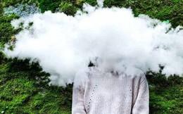 Thêm tác hại khôn lường của stress: Chỉ nghĩ đến thôi cũng khiến giảm sút trí nhớ