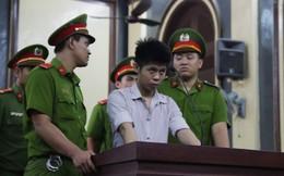 Kẻ sát nhân Nguyễn Hữu Tình rất khó có thể thực hiện việc hiến tạng cho y học