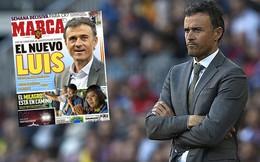 Sau scandal và giải đấu tệ hại, Tây Ban Nha đã có HLV mới