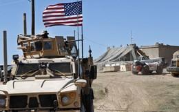 """Syria ra """"tối hậu thư"""" cho Mỹ và đồng minh"""