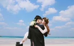 5 cung hoàng đạo có chuyện tình yêu rực rỡ nhất tháng 8