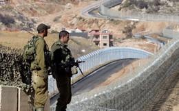 Nga lớn tiếng cấm mọi lực lượng nước ngoài hiện diện ở biên giới Syria