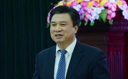 Thứ trưởng Bộ GD&ĐT: Sẽ khôi phục được điểm thi gốc môn trắc nghiệm ở Sơn La