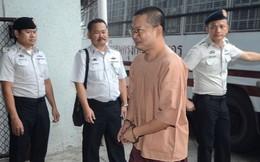 'Nhà sư siêu giàu' ở Thái Lan bị kết án 114 năm tù