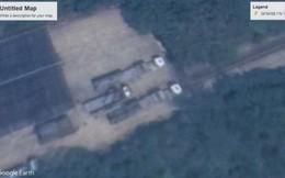 Đài Loan triển khai tên lửa đủ sức đe dọa bờ biển phía nam Trung Quốc