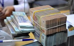 """Thanh tra đột xuất ngân hàng cho vay """"đổ tiền"""" vào bất động sản"""