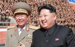 """Triều Tiên """"giữ chiêu"""" để đối phó Mỹ trong ván bài hạt nhân"""