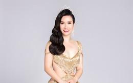 Lần đầu tiên, 14 Hoa hậu Việt Nam cùng hội ngộ, khoe nhan sắc lộng lẫy như nữ thần