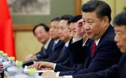 Hội nghị Bắc Đới Hà: Tân thượng khách hiến kế giúp ông Tập vượt qua chiến tranh thương mại