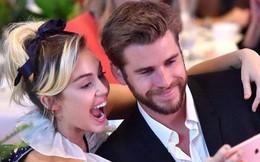 Miley và Liam đã cho thấy sự thật đằng sau tin đồn chia tay bằng hình ảnh này