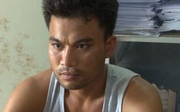 Bắt giữ đối tượng sau 5 năm trốn nã tại Lào