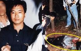 """Kẻ """"Sát nhân taxi"""" tại Hàn Quốc: Sát hại 13 người trong vòng 1 tháng, giết chán thì đi đầu thú để được tử hình"""
