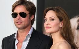 Angelina Jolie tìm cách bắt Brad Pitt trả thêm trợ cấp nuôi con vì đang gặp khó khăn về tiền nong