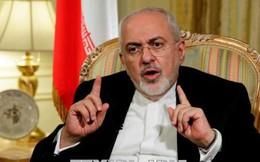 Ngoại trưởng Iran khẳng định không có kế hoạch gặp người đồng cấp Mỹ