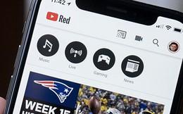Thật bất ngờ, 19 smartphone xem YouTube đã nhất do chính Google đưa ra không có iPhone