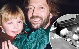 Cái chết chấn động của bé trai 4 tuổi bị ngã từ tầng 53 và sự ra đời của bài hát bất hủ khiến cả thế giới rơi nước mắt