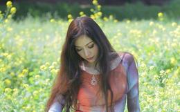 Cú sốc đau đớn của mỹ nhân 2 lần đăng quang Hoa hậu Việt Nam
