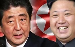Triều Tiên bắt giữ du khách Nhật với cáo buộc gián điệp