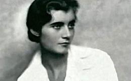 Bí ẩn cuộc đời siêu điệp viên Cynthia - Bài 2: Bản mật mã Hải quân Pháp