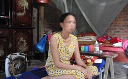 Cả xã náo loạn vì 2 phụ nữ phát hiện nhiễm HIV: 'Tôi chịu tai tiếng, xấu hổ ở làng xóm'