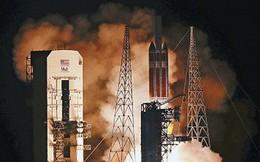 NASA phóng thành công tàu vũ trụ tiếp cận Mặt Trời ở khoảng cách gần chưa từng có