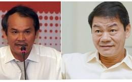 """Sau """"bắt tay"""" với Thaco, công ty bầu Đức """"thay máu"""" lãnh đạo cấp cao"""