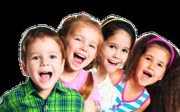 7 quy tắc vàng để nuôi dạy được một đứa trẻ hạnh phúc, bố mẹ nhất định không được bỏ qua