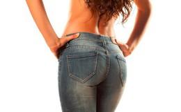 Nhà khoa học tiết lộ: Đây mới là lý do chính khiến đàn ông thích phụ nữ có vòng 3 nảy nở