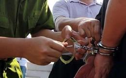 Bắt giam nguyên 2 trưởng phòng thuộc cơ quan tư pháp tỉnh Cao Bằng