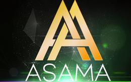 """Giá Asama Coin lao dốc không phanh, nhà đầu tư Asama Mining lo """"chết chùm"""""""
