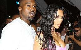 """Kanye West gây sốc khi thẳng thắn nói muốn """"ngủ"""" với các chị em của Kim Kardashian"""