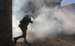 Tấn công vào Ghazni, Taliban dập tắt hy vọng hoà đàm ở Afghanistan