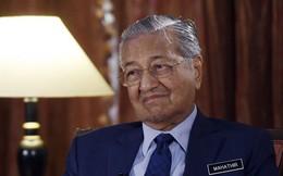 Malaysia 'mắc nghẹn' với dự án vốn Trung Quốc
