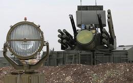 Căn cứ không quân Nga tại Syria bị tấn công 5 lần bằng UAV trong vòng 24 giờ
