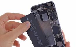 """Người dùng iPhone đừng bao giờ tin 5 lời khuyên """"bảo vệ pin"""" vô dụng này"""