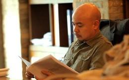 """Vốn đã chi 5 tỷ USD để xây tủ sách khắp Việt Nam, Đặng Lê Nguyên Vũ nói gì về cuốn sách tâm đắc nhất - cuốn """"Quốc gia khởi nghiệp""""?"""