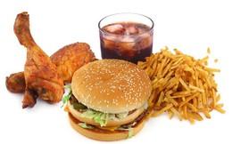 Những nguy hại của đồ ăn nhanh mà  bạn chưa biết rõ