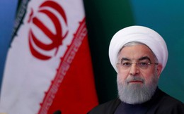 Mỹ trừng phạt mạnh, Iran phải bán dầu khuyến mãi cho châu Á