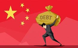 """Kì hạn trả vốn cận kề, """"con nợ còm cõi"""" hốt hoảng xin Trung Quốc xóa khoản vay khổng lồ"""