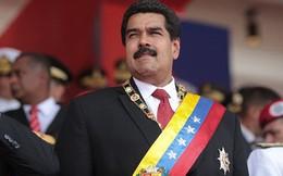 Venezuela bắt tướng quân đội liên quan đến âm mưu ám sát Tổng thống