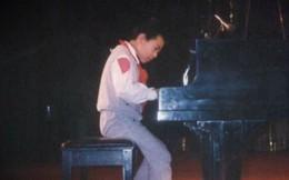 """10 điều thú vị phải biết về """"Thần đồng âm nhạc"""" Lang Lang trước buổi hòa nhạc Lang Lang Concert Hà Nội"""