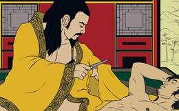 Điểm danh những thú vui và đam mê ít người biết của các vị hoàng đế Trung Hoa